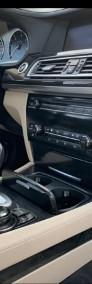BMW SERIA 7 730d-3