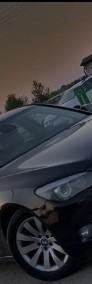 BMW SERIA 7 730d-4