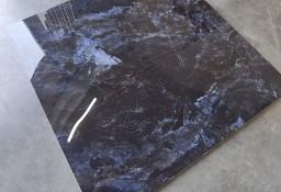 Gres podłogowo-ścienny Unikato Lonzo Poler 60x60 Gat.1