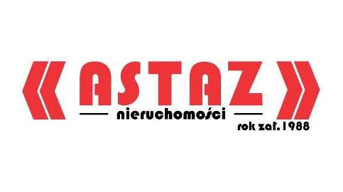 Lokal Mysłowice, ul. Obrzeżna Północna 17