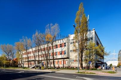 Lokal Legnica, al. Rzeczypospolitej