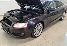 Audi A5 II 2.0 TDI