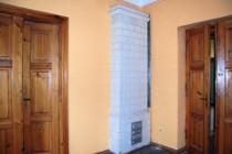 Mieszkanie na sprzedaż Piotrków Trybunalski  ul. Polskiej Organizacji Wojskowej – 108 m2