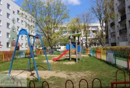 Mieszkanie Łódź Radogoszcz