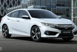 Honda Civic IX 1.5T i VTEC Elegance CVT