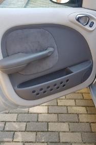 Chrysler PT Cruiser 2.0i Touring-2