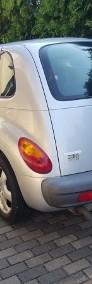 Chrysler PT Cruiser 2.0i Touring-4