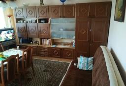 3 pokojowe mieszkanie+ piwnica Koniecpol