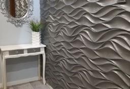 Panele dekoracyjne 3d, wododporne - Flamenco (produkcja)
