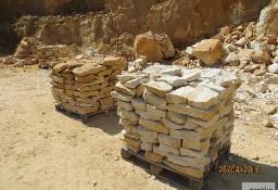 Kamień do ogrodu płaski ogrodowy naturalny skalniaki łupek piaskowiec