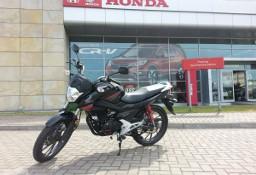 Honda CB CB125F