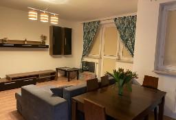 Mieszkanie Kowale 61 metrów - 3 pokoje