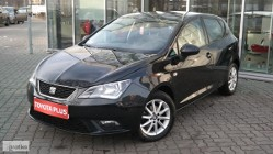 SEAT Ibiza V SC 1.2 TSI Style FV23% / serwis aso / gwarancja 12 msc