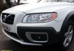 Volvo XC70 III ZGUBILES MALY DUZY BRIEF LUBich BRAK WYROBIMY NOWE