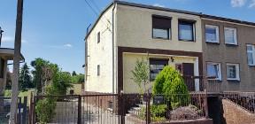Dom na sprzedaż Luboń  ul. Strumykowa – 284 m2