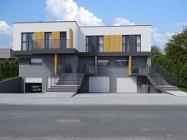 Dom na sprzedaż Lublin Sławinek ul. Wodna – 130.6 m2