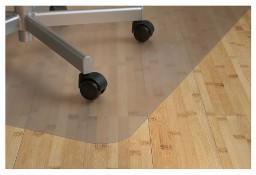 Podkładka pod krzesło - ochraniacz podłogi Ikea Kolon