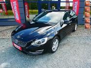 Volvo V60 I Volvo V60 D3 Drive-E Summum / 2,0 / 150 KM / LED / XENON / SKÓRA / T