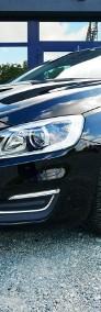 Volvo V60 I Volvo V60 D3 Drive-E Summum / 2,0 / 150 KM / LED / XENON / SKÓRA / T-3