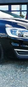 Volvo V60 I Volvo V60 D3 Drive-E Summum / 2,0 / 150 KM / LED / XENON / SKÓRA / T-4