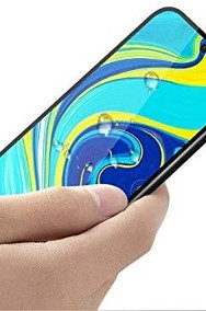 Szkło Cały Ekran do Xiaomi Redmi Note 9S-2