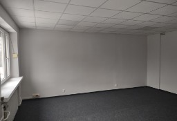 Powierzchnie biurowe, użytkowe , magazynowo-produkcyjne od 20 m2-4500m2