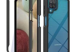 Etui Defense 360 do Samsung Galaxy M12