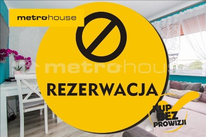 Mieszkanie Szczecinek, ul. Koszalińska