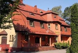 Lokal Radlin Marcel, ul. Wojciecha Korfantego 42