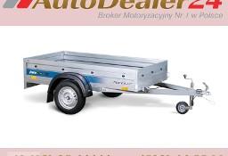 AutoDealer24.pl [NOWA FV Dowóz CAŁA EUROPA 7/24/365] 165 x 112 x 32 cm Faro Pondus B2