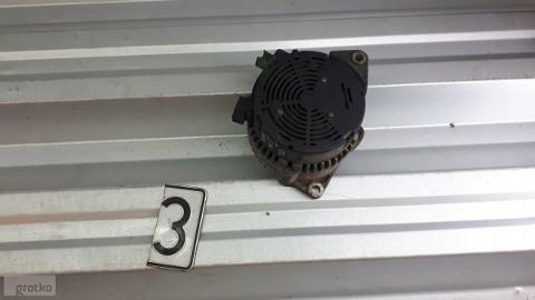 FORD MONDEO MK1 2,0 ALTERNATOR 0123212001 90A