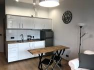 Mieszkanie Katowice Centrum, ul. Slowackiego Centrum Cena z Mediami od Zaraz