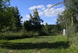Działki rekreacyjne Osada Leśna Orle Wielkie
