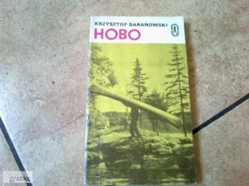 HOBO-Baranowski