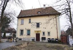 Lokal Wrocław Krzyki