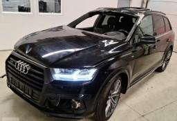 Audi Q7 II 3.0 TDI Quattro Tiptr.