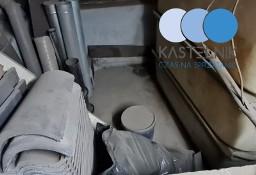 Sprzątanie po zalaniu Lubliniec - Kastelnik dezynfekcja po wybiciu kanalizacji