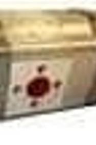 Pompa hydrauliczna do JCB-2