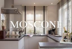 Żaluzje Drewniane Myślenice | Najlepsza Oferta | Moscone