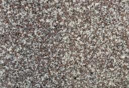 Płytki granitowe G664 Brąz Królewski 30,5x30,5x1