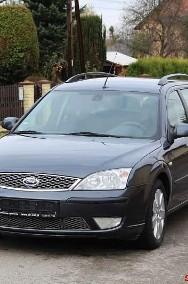 Ford Mondeo V MONDEO 1,8 16V 169 TYS KM CLIMATRONIC, GWARANCJA-2