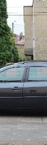 Ford Mondeo V MONDEO 1,8 16V 169 TYS KM CLIMATRONIC, GWARANCJA-3