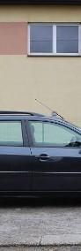 Ford Mondeo V MONDEO 1,8 16V 169 TYS KM CLIMATRONIC, GWARANCJA-4