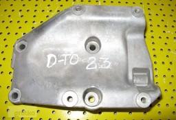 Uchwyt Łapa Sprężarki Klimatyzacji Fiat Ducato 2.3 Fiat Ducato