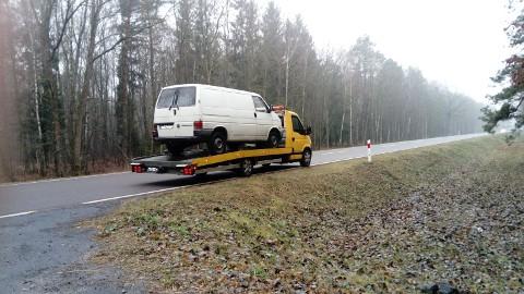 pomoc drogowa Stanisławów 510-034-399 całodobowo 24h