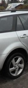 Mazda 6 I Diesel-Klimatyzacja-Navi-3