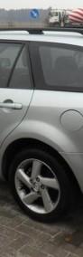 Mazda 6 I Diesel-Klimatyzacja-Navi-4