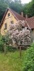 Dom na sprzedaż Szczecin Klęskowo ul. Pszenna – 880 m2