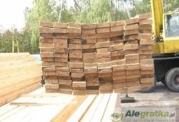 Drewno z Ukrainskich Lasow Panstwowych.Cena 15 zl/m3