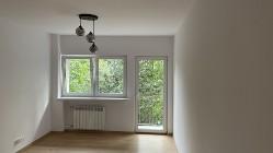 Mieszkanie na sprzedaż Łódź Bałuty ul. Hipoteczna – 45.13 m2